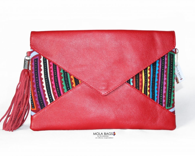 Clutches, Minibags & Cases