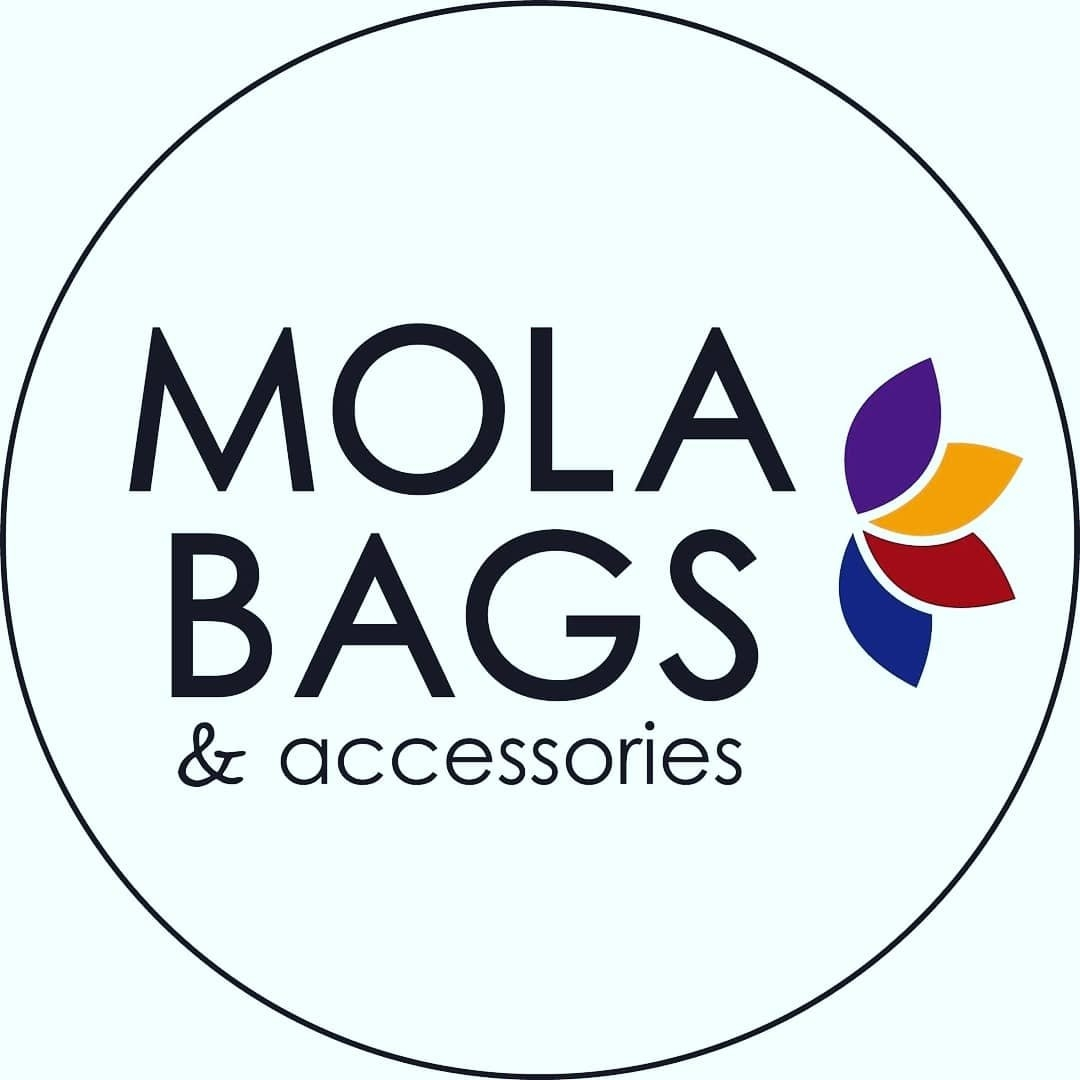 Mola Bags & Accessories